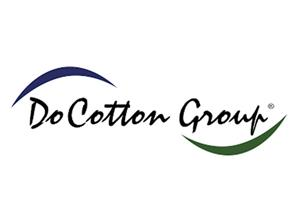 DOCOTTON GROUP